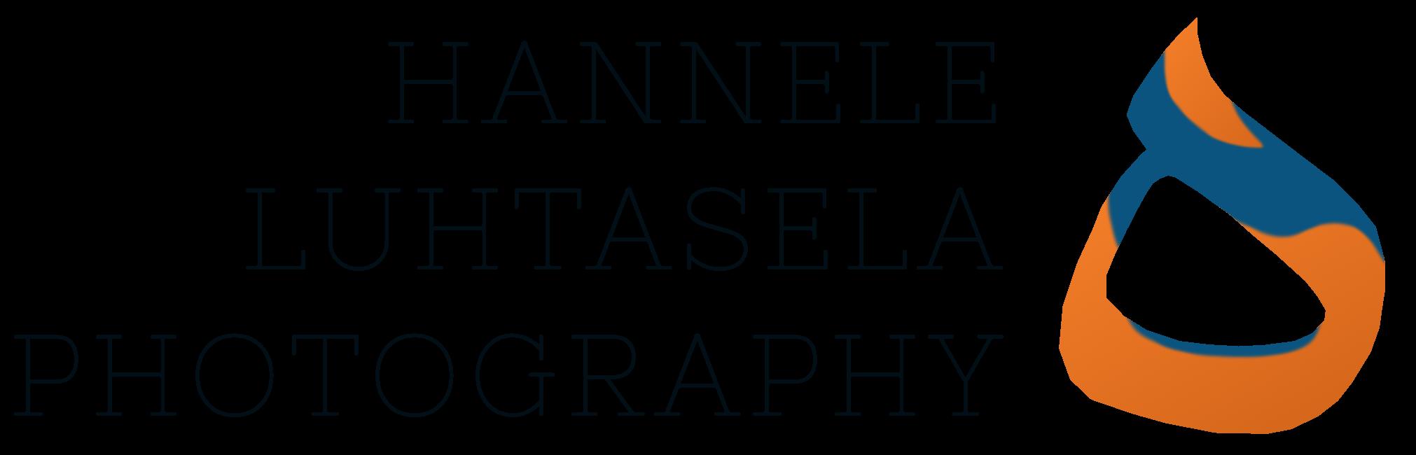 Hannele Luhtasela Photography